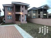 5 Bedroom House For Sale | Houses & Apartments For Sale for sale in Greater Accra, East Legon
