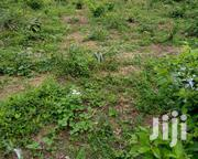 Plots of Land for Sale at Very Affordable Prices | Land & Plots For Sale for sale in Ashanti, Kwabre
