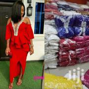 Dress for Wedding Occasion | Clothing for sale in Central Region, Awutu-Senya