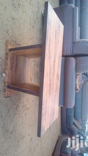 Centre Table for Sale | Furniture for sale in Greater Accra, Tema Metropolitan