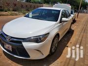 Toyota Camry 2014 White | Cars for sale in Greater Accra, Akweteyman