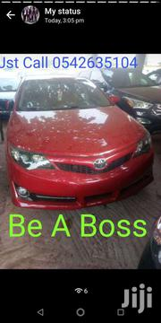 Camry Crown 2015 | Cars for sale in Greater Accra, Dansoman