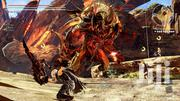 Godeater 3 | Video Games for sale in Greater Accra, Achimota