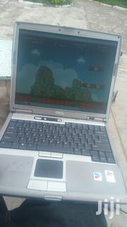 Laptop Dell 2GB Intel Pentium HDD 128GB | Laptops & Computers for sale in Greater Accra, Kwashieman
