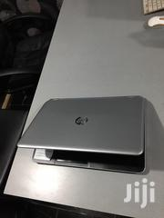 Laptop HP Pavilion 15 6GB 500GB | Laptops & Computers for sale in Greater Accra, Achimota