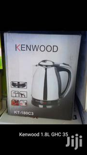 Kettle Available | Home Appliances for sale in Greater Accra, Darkuman