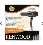 Hair Dryer | Home Appliances for sale in Greater Accra, Darkuman