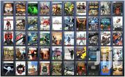 Computer Games | Video Games for sale in Greater Accra, Achimota