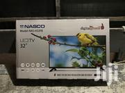 Brand New Nasco Television | TV & DVD Equipment for sale in Greater Accra, Labadi-Aborm