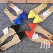 Ladies Shoes | Shoes for sale in Central Region, Gomoa East