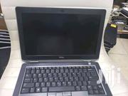 Laptop Dell Inspiron 14 7466 8GB Intel Core i5 HDD 750GB | Laptops & Computers for sale in Greater Accra, Sempe New Town