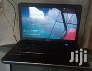 Laptop Fujitsu Lifebook A531 8GB Intel Core i5 SSD 750GB | Laptops & Computers for sale in Upper East Region, Bolgatanga Municipal