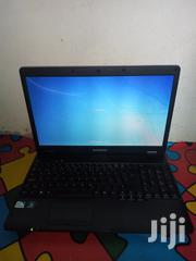 Laptop Acer AS5755 4GB Intel Core M HDD 250GB | Laptops & Computers for sale in Greater Accra, Accra Metropolitan