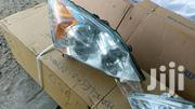 Headlights, Tailights, Frnders | Vehicle Parts & Accessories for sale in Greater Accra, Abossey Okai