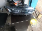 Headlights, Foglights, Tailights | Vehicle Parts & Accessories for sale in Greater Accra, Abossey Okai