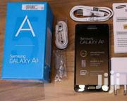 New Samsung Galaxy A5 Duos 16 GB | Mobile Phones for sale in Greater Accra, Asylum Down