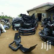 Front Bumpers & Back Bumpers | Vehicle Parts & Accessories for sale in Greater Accra, Abossey Okai