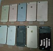 New Apple iPhone 6 64 GB | Mobile Phones for sale in Greater Accra, Asylum Down