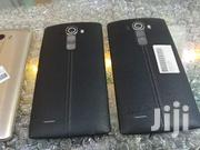 New LG G4 32 GB | Mobile Phones for sale in Greater Accra, Asylum Down