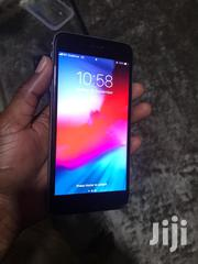 Apple iPhone 6s Plus 16 GB Gray   Mobile Phones for sale in Greater Accra, Adenta Municipal