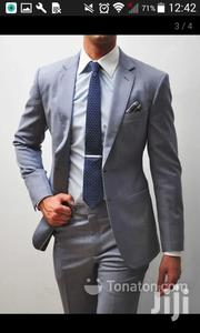 Men Quality Suits | Clothing for sale in Central Region, Awutu-Senya