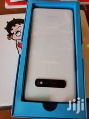 Samsung Galaxy S10 Plus For Fast Sale Going For 5000 Ghc   Computer Software for sale in Greater Accra, Ga West Municipal