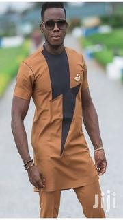 Neat Shirt | Clothing for sale in Ashanti, Kumasi Metropolitan