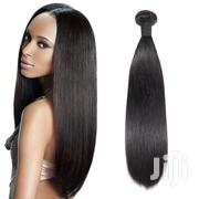 16 Inch Malaysian Human Hair | Hair Beauty for sale in Greater Accra, North Kaneshie