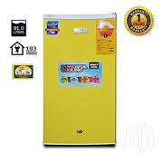 ILRF-101 Table Top Fridge -91 Litres By ICONA | Kitchen Appliances for sale in Western Region, Shama Ahanta East Metropolitan