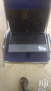 Laptop Asus A52JB 6GB Intel Core 2 Quad HDD 500GB | Laptops & Computers for sale in Ashanti, Kumasi Metropolitan