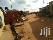 8/10 Container For Sale At Kakumdo | Commercial Property For Rent for sale in Central Region, Cape Coast Metropolitan