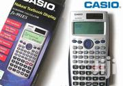 Casio Fx 991 ES Scientific Calculator | Stationery for sale in Greater Accra, Accra Metropolitan