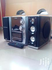 NFC Original Samsung Home Theater System | Audio & Music Equipment for sale in Greater Accra, Nima