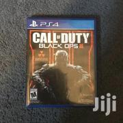 Call Of Duty Black Ops 3 | Video Games for sale in Greater Accra, Achimota
