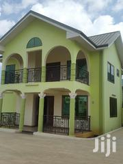 Executive 4 Bedrooms Apartment | Houses & Apartments For Rent for sale in Greater Accra, Adenta Municipal