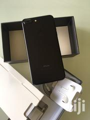 Apple iPhone 7 Plus 256 GB Black | Mobile Phones for sale in Greater Accra, Dzorwulu