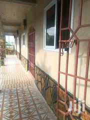 Newly Built Chamber And Hall @ Lakeside. | Houses & Apartments For Rent for sale in Greater Accra, Adenta Municipal