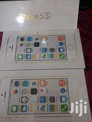 New Apple iPhone 5s 16 GB Gold | Mobile Phones for sale in Greater Accra, Kokomlemle