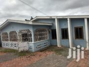 4 Bedrooms Self Compound at Tech Kotei | Houses & Apartments For Rent for sale in Ashanti, Kumasi Metropolitan