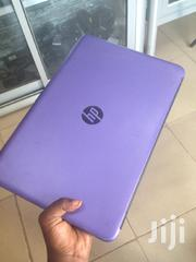 Laptop HP 15-ra003nia 4GB Intel Celeron HDD 500GB | Laptops & Computers for sale in Greater Accra, East Legon (Okponglo)