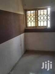 Executive 2 Bedrooms Apartment | Houses & Apartments For Rent for sale in Greater Accra, Adenta Municipal