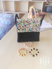 Affordable Bags And Bracelet | Bags for sale in Greater Accra, Adenta Municipal