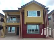 4 Bedroom for Sale at Abokobi(Adenta) | Houses & Apartments For Sale for sale in Greater Accra, Accra Metropolitan