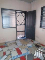 Chamber And Hall S/C At Odokor King Of Kings | Houses & Apartments For Rent for sale in Greater Accra, Odorkor