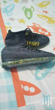 Puma Sneaker | Shoes for sale in Greater Accra, Kokomlemle