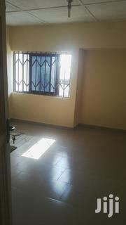 3bedrooms S/C at Taifa 700ghc | Houses & Apartments For Rent for sale in Greater Accra, Achimota