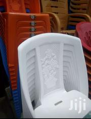 Armless Chair | Furniture for sale in Greater Accra, Achimota