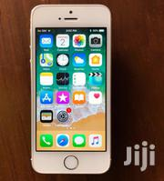 Apple iPhone 5s 16 GB Silver | Mobile Phones for sale in Greater Accra, Achimota