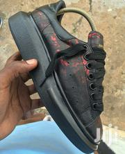 Alexander Mcqueen Sneakers | Shoes for sale in Ashanti, Kumasi Metropolitan