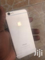Apple iPhone 6 16 GB Silver   Mobile Phones for sale in Greater Accra, Adenta Municipal